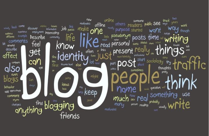 Somos_Marcas_blog