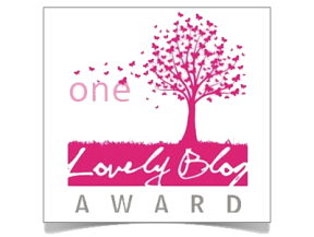 one-blog-lovely-blog-award (1)