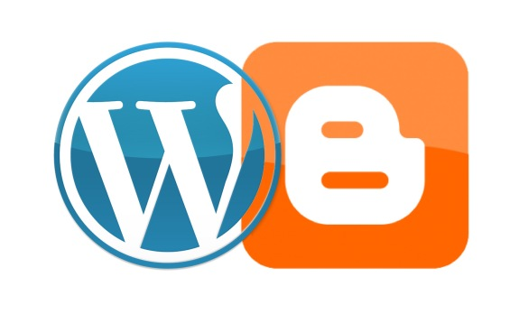 Wordpress_vs_blogger