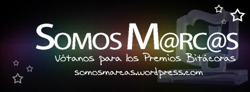 SomosMarcas_bitacoras13
