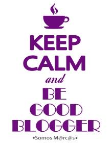 keep_calm_Blogger