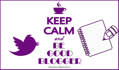 Somos_Marcas_Keep_calm_blogger