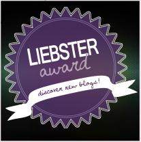 Liebster_award_Somosmarcas