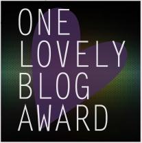 OneLovelyBlog_award_Somosmarcas