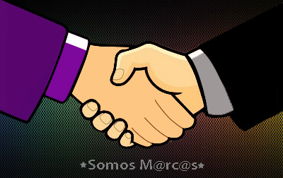 somos_marcas_contratado