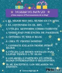 Posicionamiento_decalogo_SomosMarcas Copy