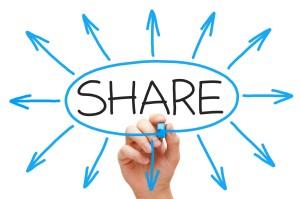 Comparte_somos_marcas